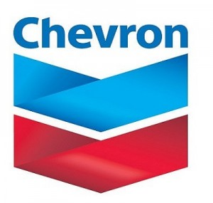 Chevron To Spend N188m In Training 40 Delta Youths On Agriculture