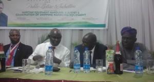 Nigerian Society Of Engineers Decry Shortage Of Safety Regulations
