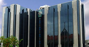 CBN sells TBs above inflation to attract FX flows