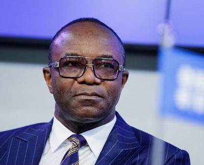Falling oil price'll definitely affect 2017 budget – Kachikwu