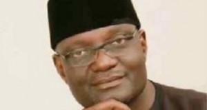 NIMASA: Buhari Goofs, Appoints Jime, Politician DG, Breaches Act