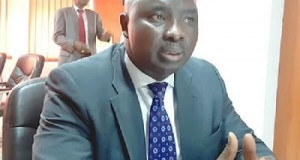 FG, states, LGs owe power firms N60bn