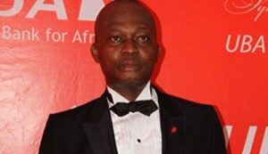 UBA Group Appoints New Managing Director