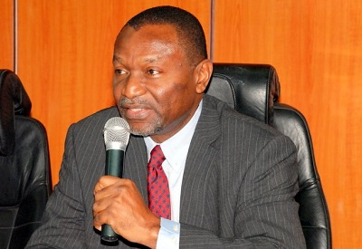 2018: FG warns MDAs against inflating personnel budgets