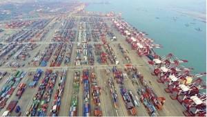 Nigeria, China to raise bilateral trade