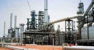 Refineries shut for 15 straight months, lose N152.08bn