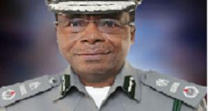 Customs Target Maximum Revenue from Lagos Free Trade Zone