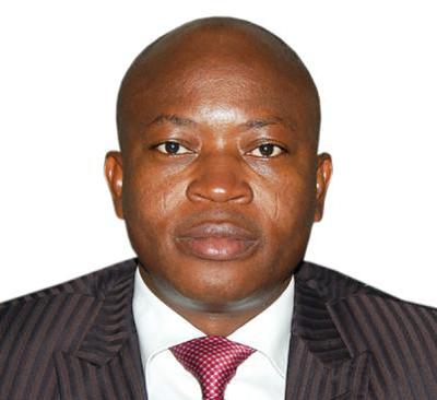 Badagry, Lekki Ports Can Make Nigeria Hub Port In Africa –Luguje