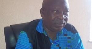 Lack Of Seatime Crumbled Nigerian Cadets- Capt. Ishola