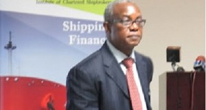 The Role of Capacity Development in Commercial Shipping
