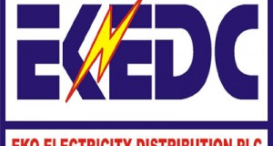 Eko Disco Promises Customers Constant Electricity