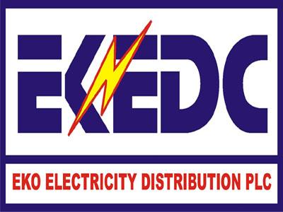 Eko Disco Promises Customers Constant Electricity