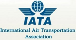 Excessive charges killing Nigerian airlines, others — IATA