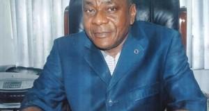 POF: Customs Agents Accuse Amaechi, Jukwe Of Illegality