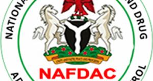 BULLS: Meticulous NAFDAC