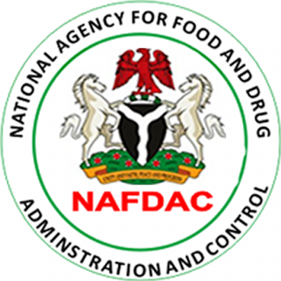 Importers must monitor agents, NAFDAC warns