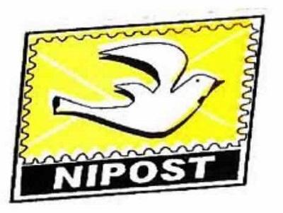 CBN's MFB Initiative Won't Derail Postal Services –NIPOST