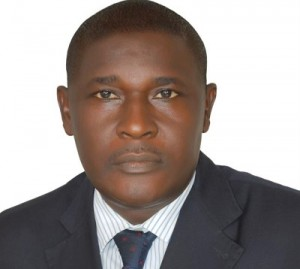 Nigeria Needs Readership Culture- Dr. Maduka