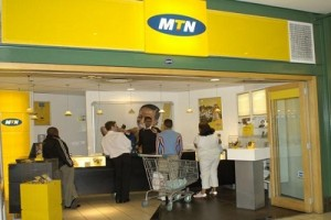 MTN Nigeria fires 280 workers