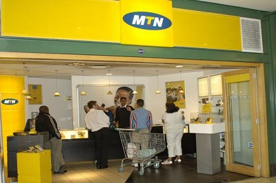 MTN, MultiChoice to conclude acquisition talks in June