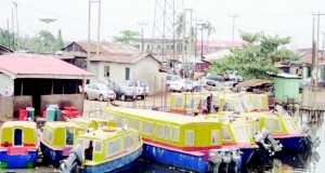 More bodies recovered in Lagos boat mishap