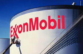 Workers shut down ExxonMobil over sacking