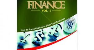 Entrepreneurial Finance Desk