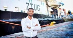 What Makes a Good Seafarer?