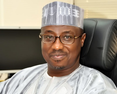 Oil search: Nigeria's inland basins face uncertain future