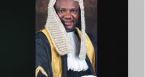 Indigenous Shipping Development: Our Trade Terms Needs Review - Barr. Igbokwe