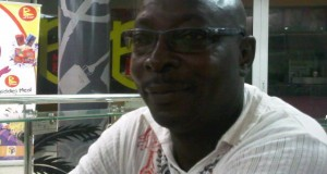 Is It A Crime To Be An Honest Man In Lagos? Asks Tarzan Boss