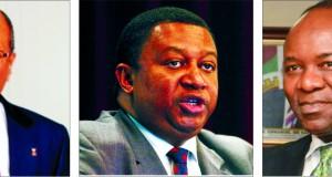 Sliding Oil Revenue: OPEC's Fever, Nigeria's Malaria