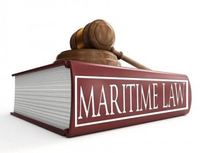 Maritime Lawyers' Association Gets New Exco