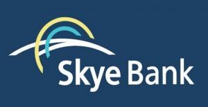 Skye Bank sacks 50 more workers