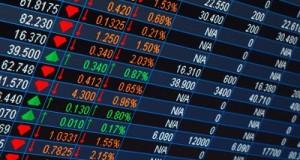 SEC mulls fresh recapitalisation for stock broking firms