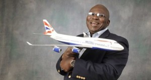 Foreign Airlines Lost N6.4bn to Naira Devaluation