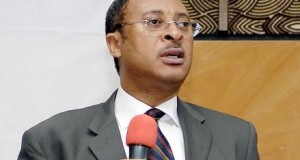 How Political Interference Negates PPPs, FDIs In Nigeria - Utomi