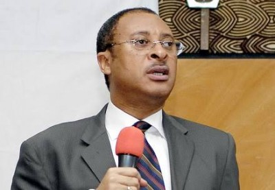 Recession self-inflicted, Utomi, Soludo insist