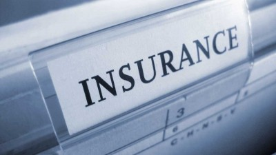Insurance Sector Grows Premium To N400bn