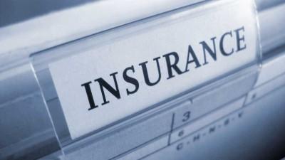 Insurers'll pay billions on #EndSARS losses – NIA chairman