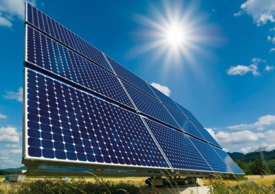 A.N unveils new solar power solutions in Nigeria