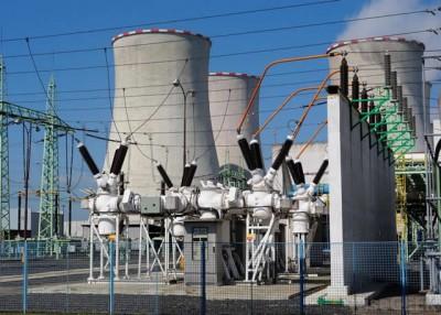 Nigeria loses N11tn to power sector corruption — SERAP