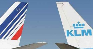 AIR France-KLM evacuates European nationals from Nigeria
