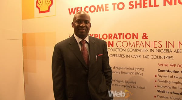 NLNG Seeks More Gas Projects In Nigeria