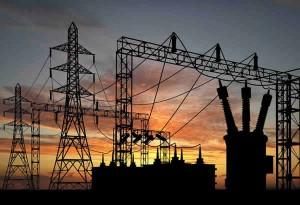 Discos demand tariff hike, Gencos seek N504bn payment