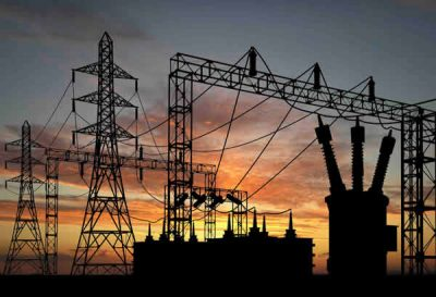 Electricity consumers paid N1.27tn in three years, say Discos