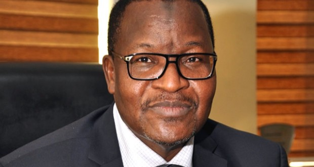 NCC audits telecom firms' financial status