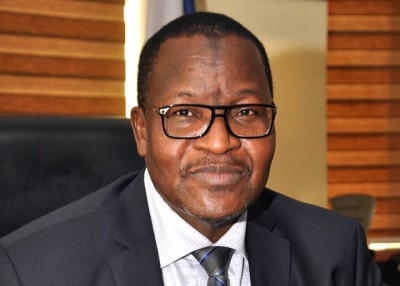 Telecommunications sector contributes N1.6tn to GDP