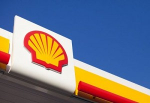 Nigeria gets $29bn from Shell JVs in four years