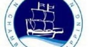 IMB Urges Nigeria To Explore Diplomacy To Curb Piracy